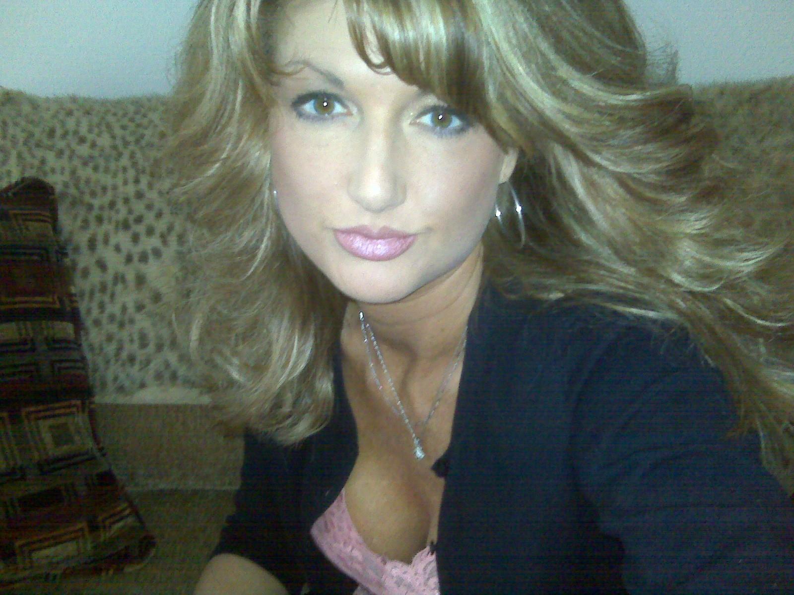 Dating slutwife blond hot geologisk