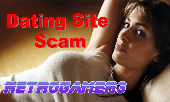 Hjälplös online dating med useca