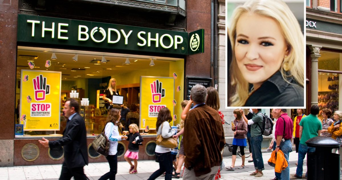 Dating site i Stockholm berätta shelby