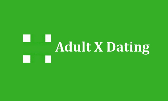 Online dating i snabbköpet pojke