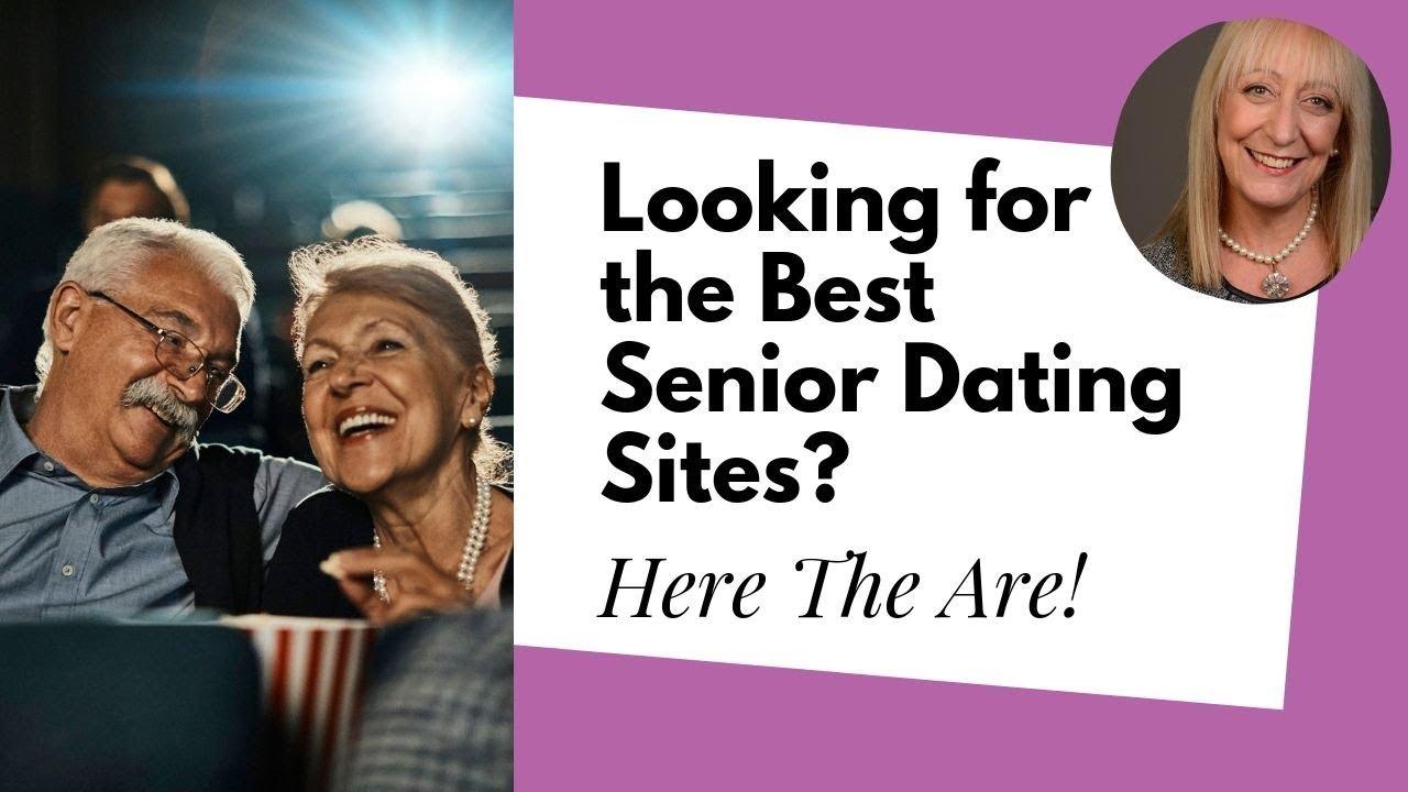 Online dating webbplatser neuro