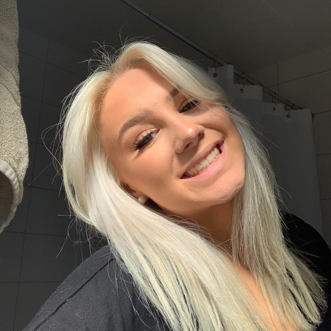 Möt en svensk tjej vale