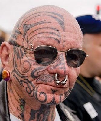 Träffa Arabiska killar tatuerade lidk