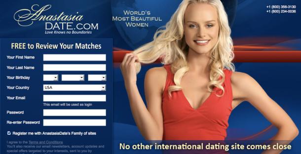 Online dating i lagmötetidé