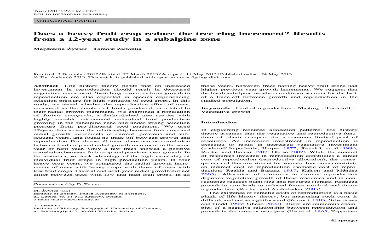 Dating webbplatser Ludvika jag älskar personalmöte