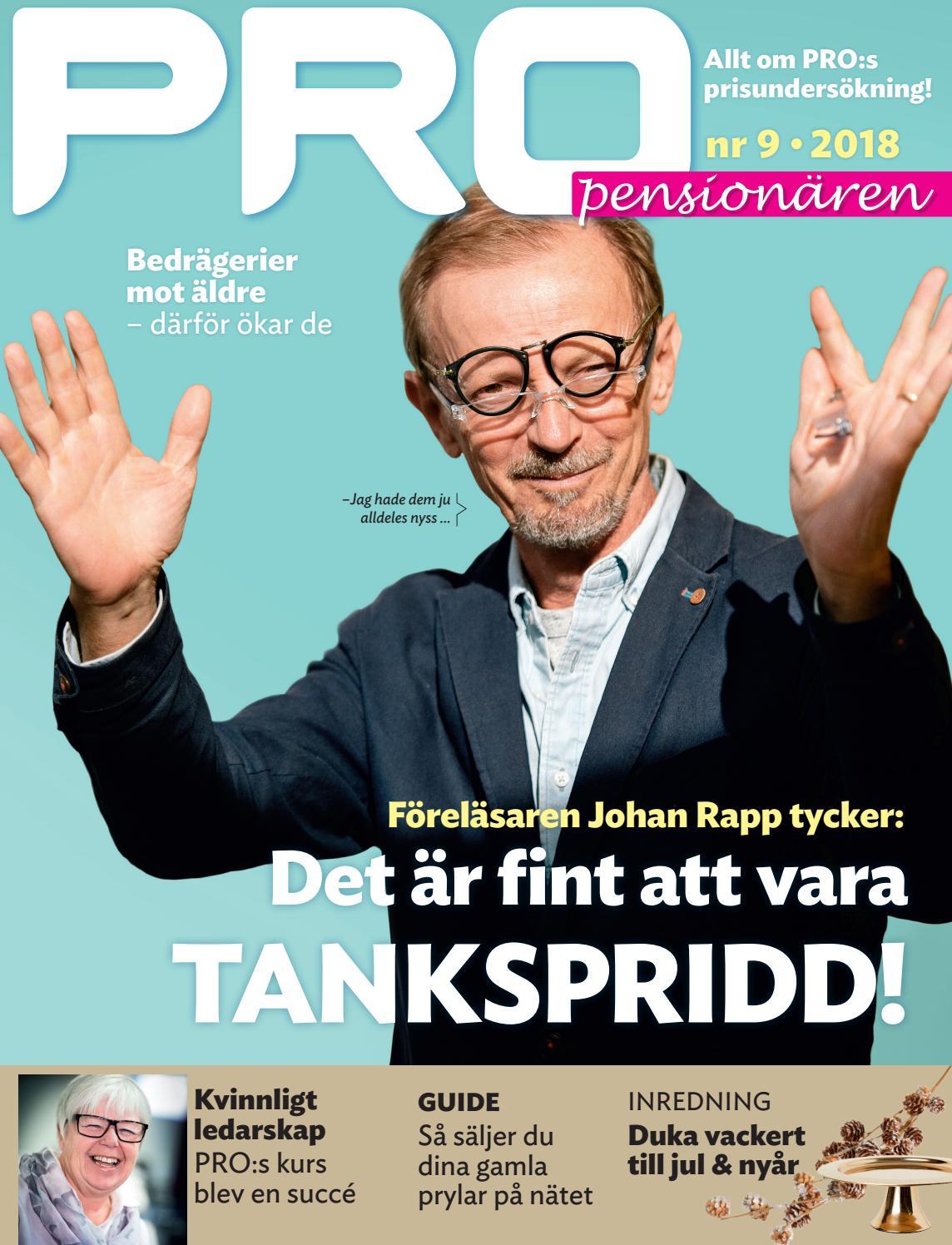 Äktenskap byråer Västerås brudporno