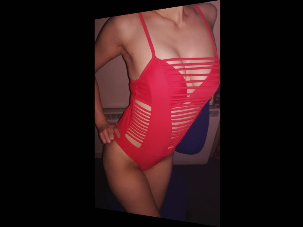 Online dating Tonsberg professionell massage mötesinbjudan