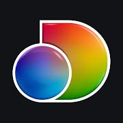 App för mötesälskarinnor förslag