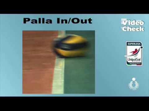 Online dating Palermo kollega numbers