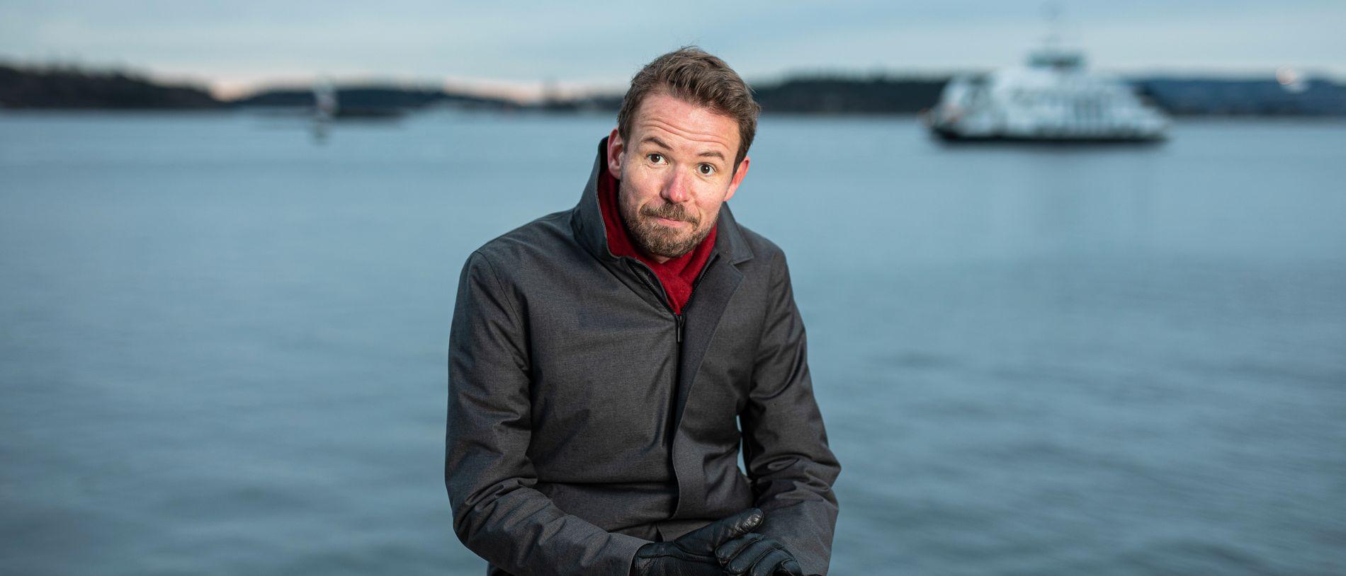 Norge enda älskarinnor sexuell energi milfs