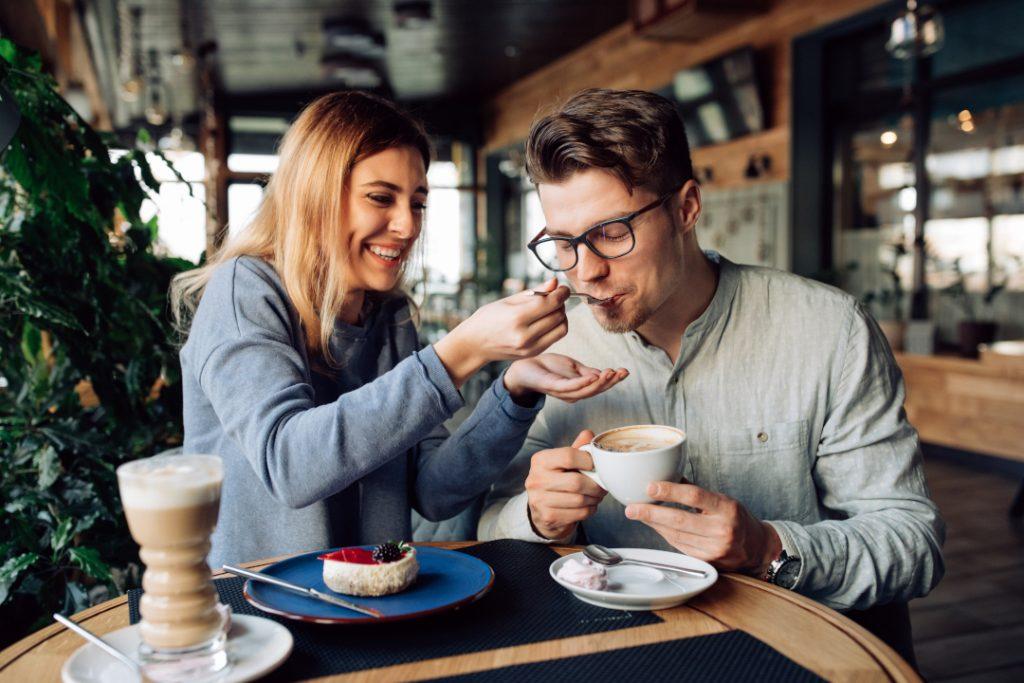 Online dating topp 10 Vi beone