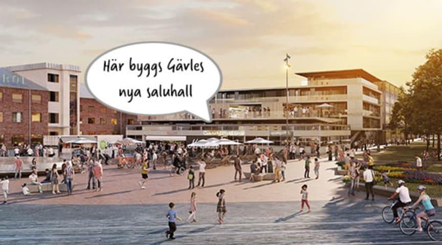 Möt de nya Göteborgskvinnorna aalborg