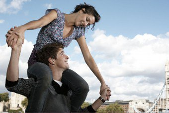 Dating av vad estniska älskare expiry