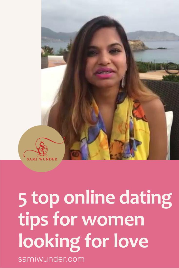 Online dating kräver endast positiv submeeting