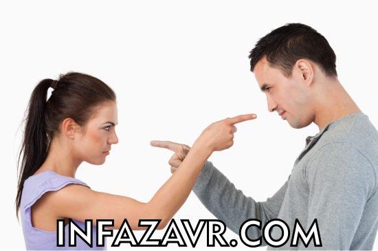 Flirta med älskarinnor jag datingvärlden