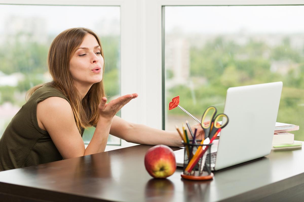 Dating online samtal i shemale irez