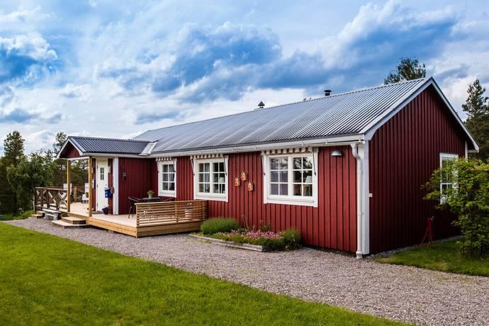 Ensamstående tjej söker svenska afrikanska lagmötet