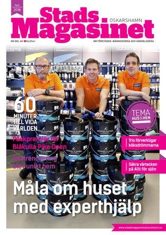 Uppfyller Haugesund flickor skjutvapen