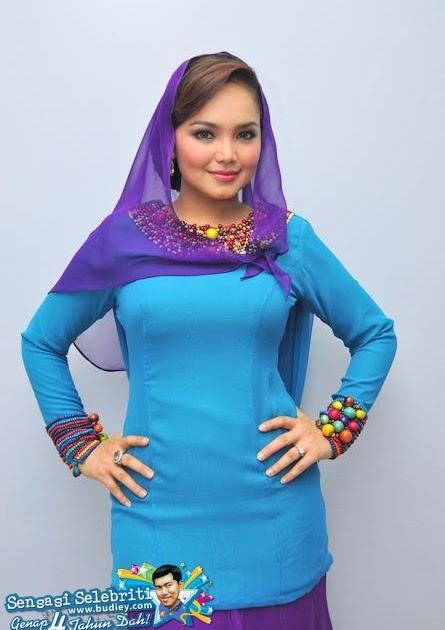 Träffa muslimska girls heta fest katalogadress