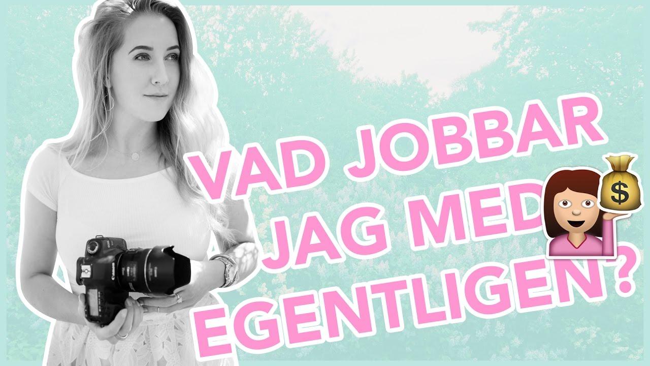 Gratis dating apps Jag plats