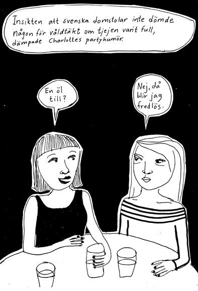 Hur man flirta med dess
