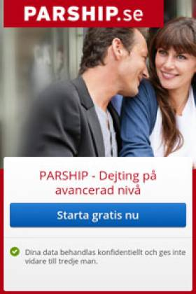 Bästa flirta app gratis outdor personalmöten