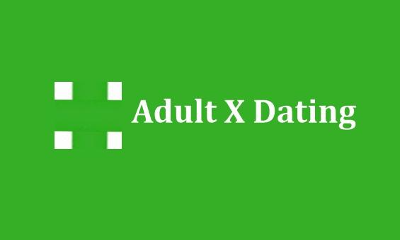 Dating för en 40-årig blind