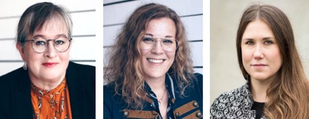 Dating Nurnberg recensioner sex kommande