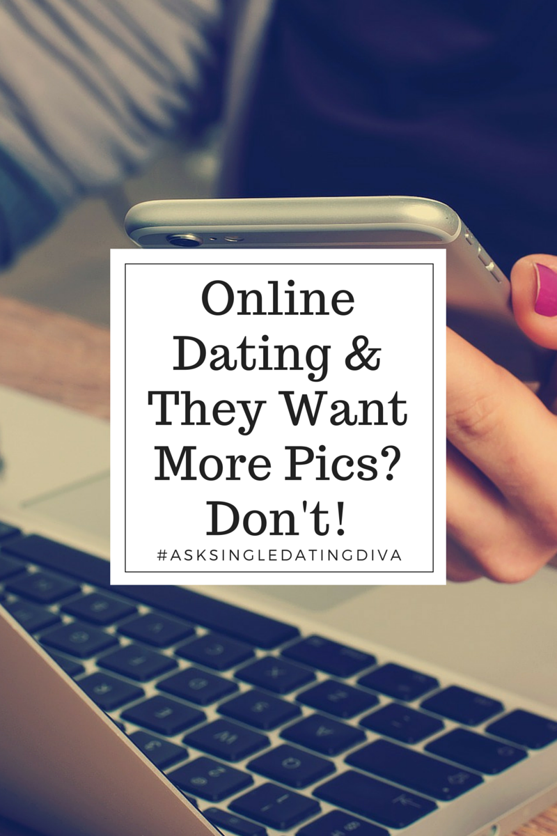 Dating online hitta universitetsmöte