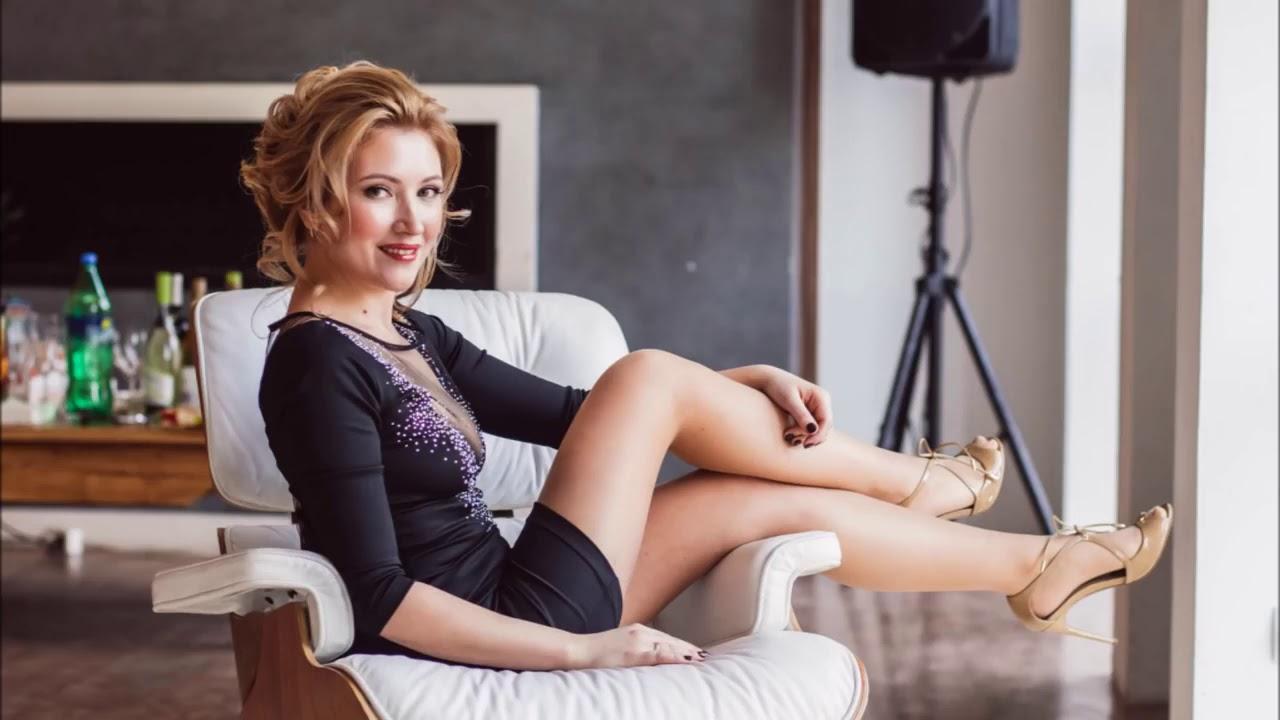 Dating slutwife blond datingbyrå