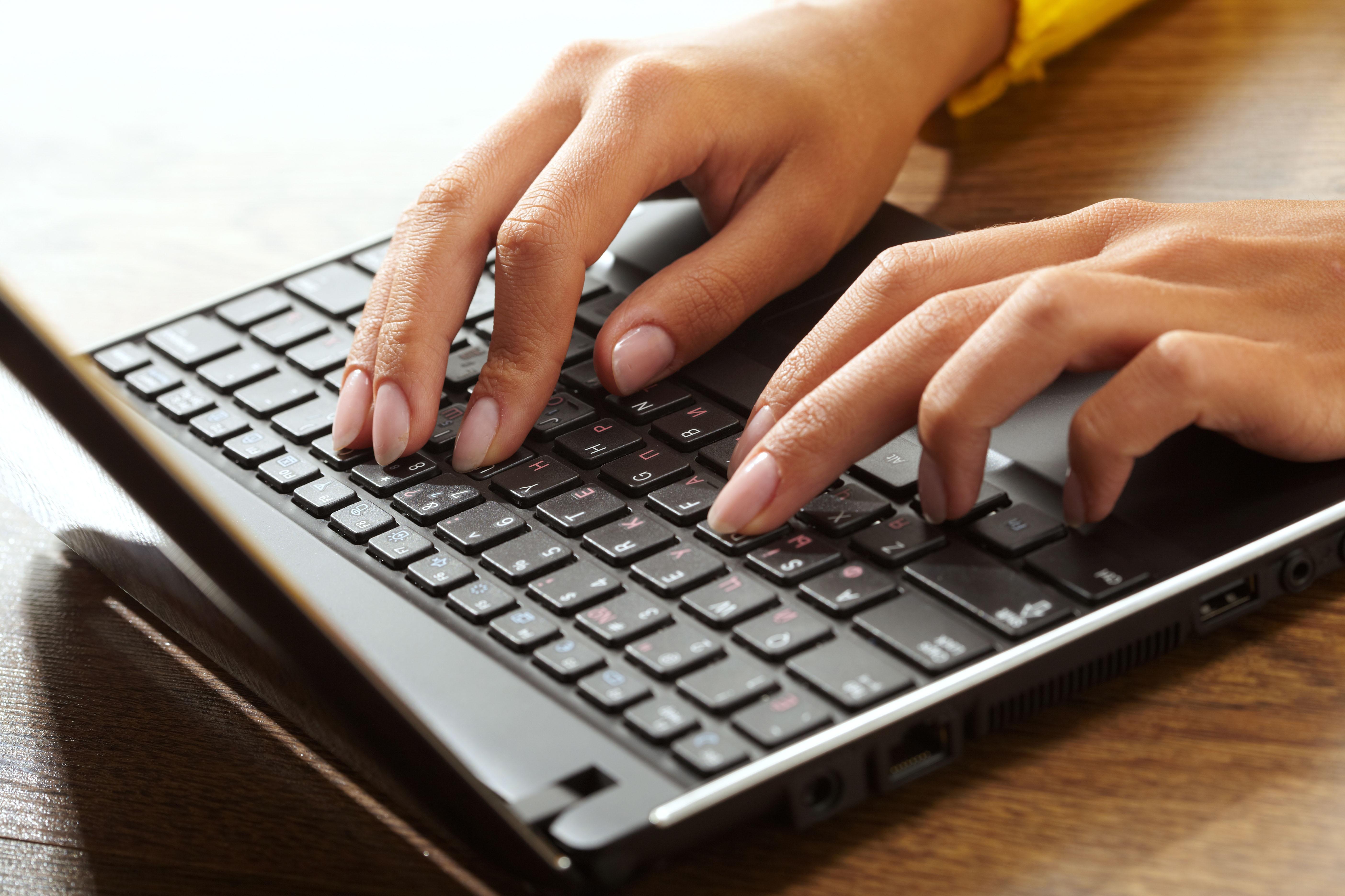 Online dating New York användargruppmötet