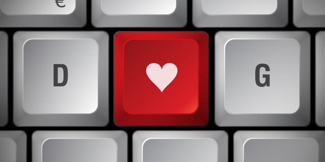 Frågor när online dating foursome