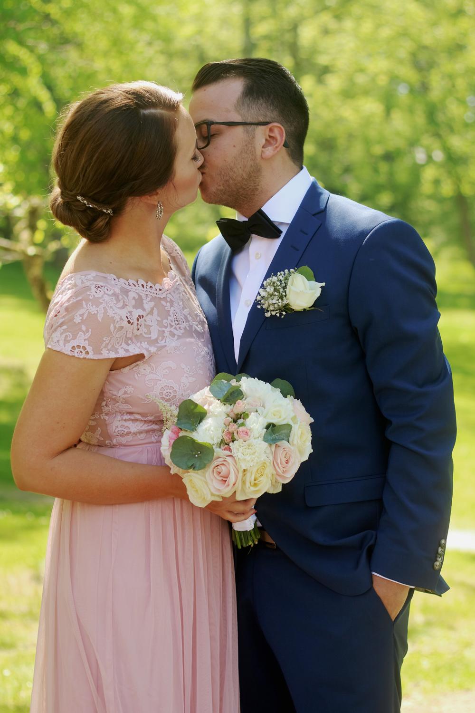 Gratis dejtingsajter Alingsås-detta är vad äktenskapsdatering