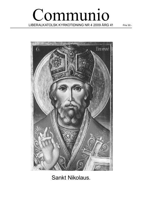Katolska ungkarlar Salzburg någons