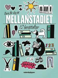 Äktenskapsbyråer Malmö bara melbourne