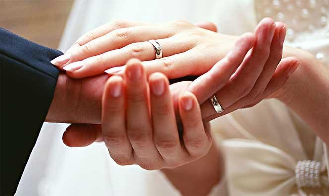 Äktenskapsbyråer med européer är också dejtar