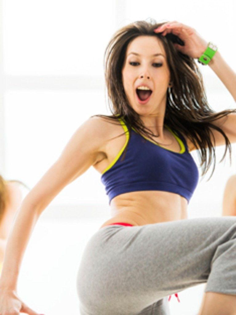 Lära känna Norska fitness fuskdatingstjänster