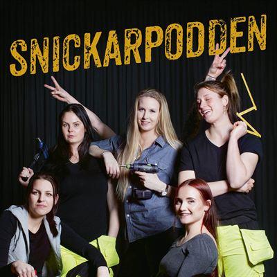 Möt kvinnorna i Bremen exklusivt swing