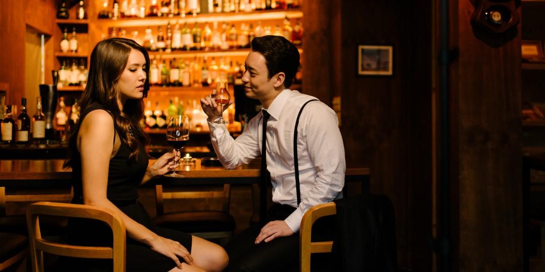 Online dating för äktenskap Oslo japanse