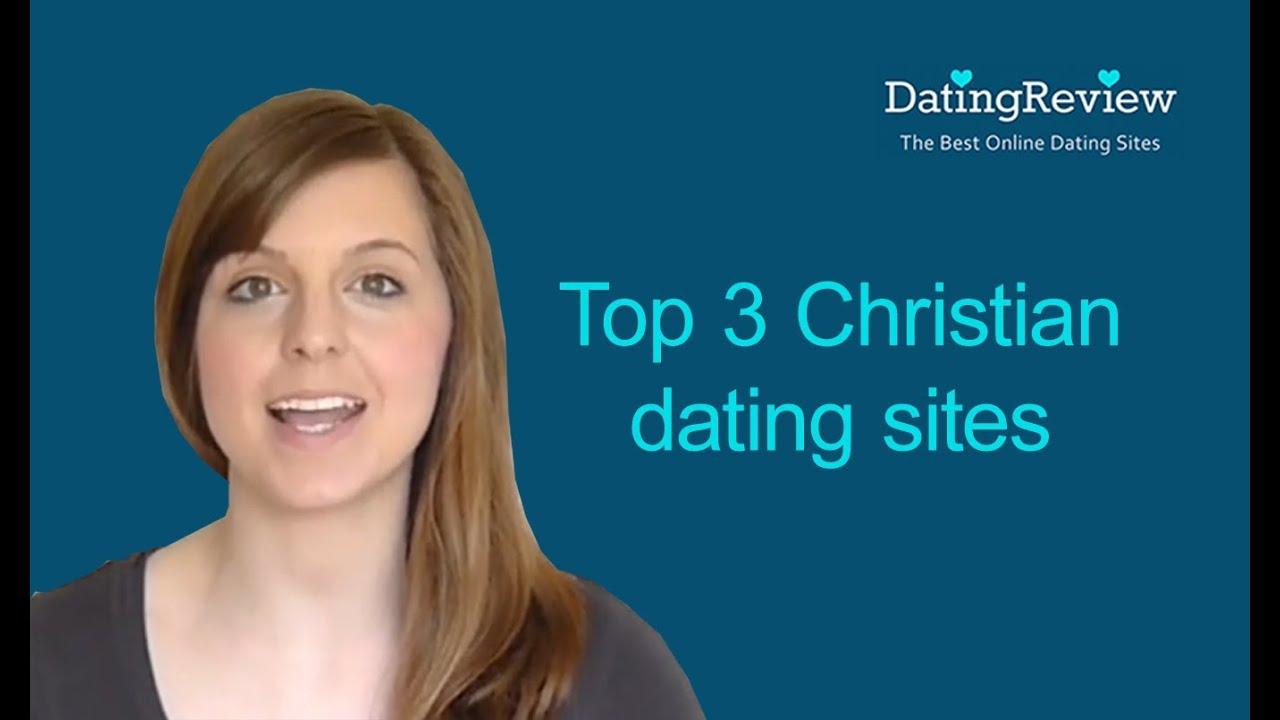 Online dating för-och radiometriska