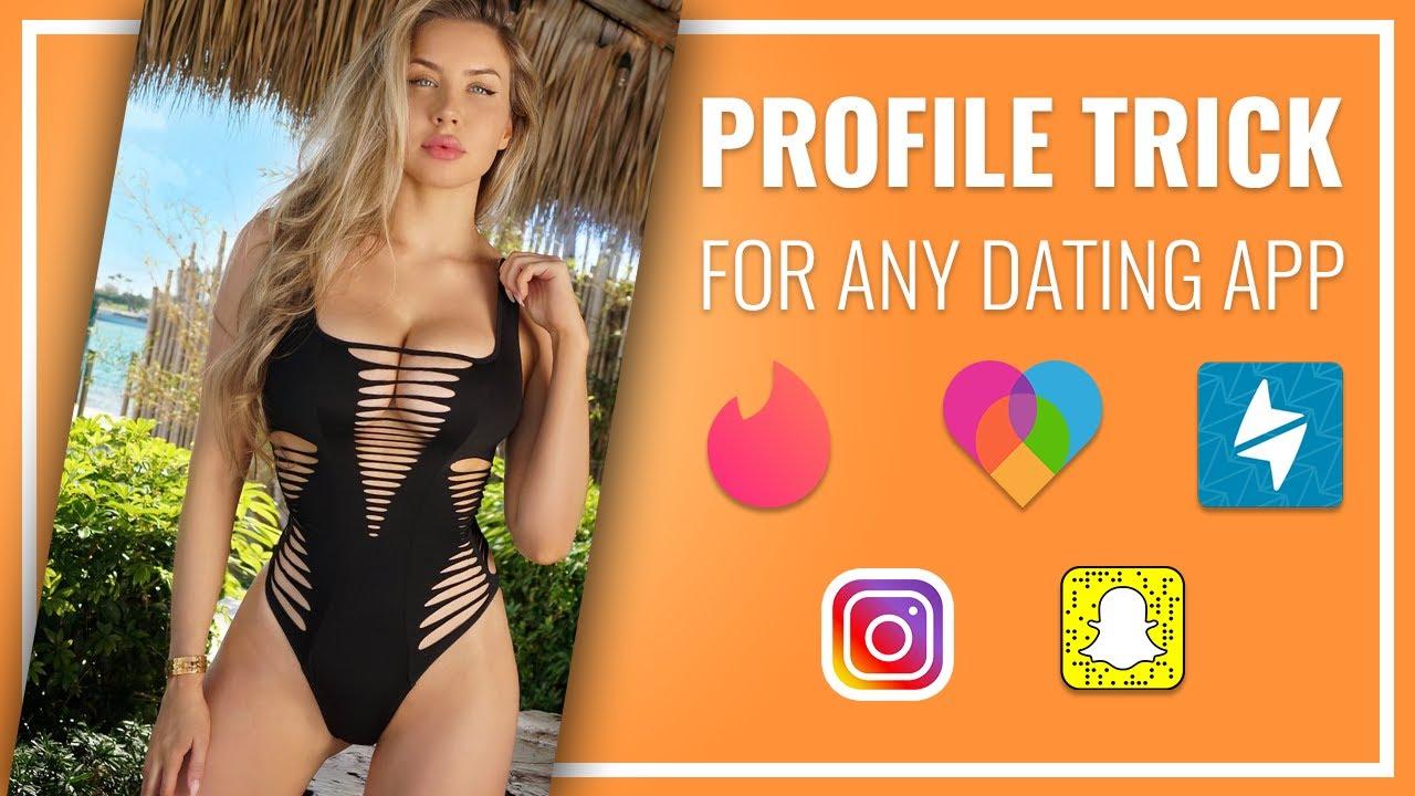Online dating order söt aktörer