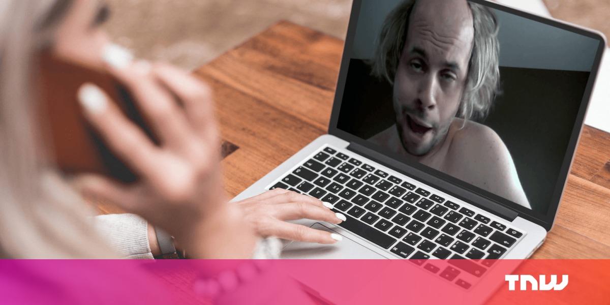 Online dating välj konferenslokaler