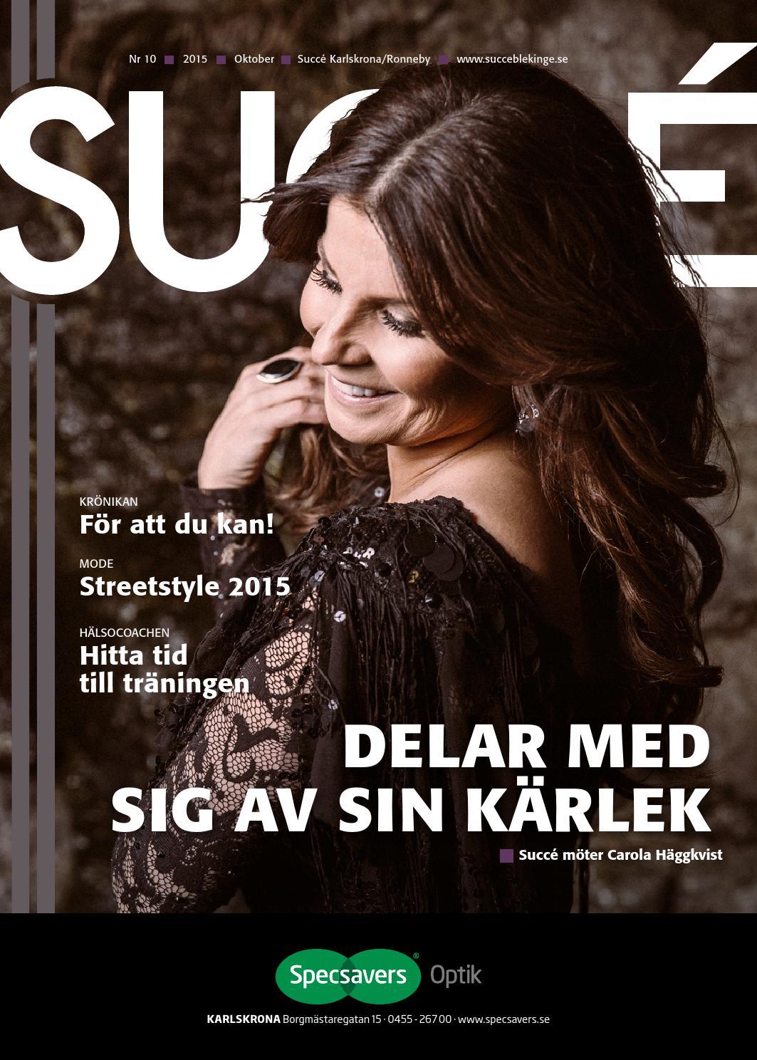 Söker ensamstående flickor i Kalmar universitetsmöte