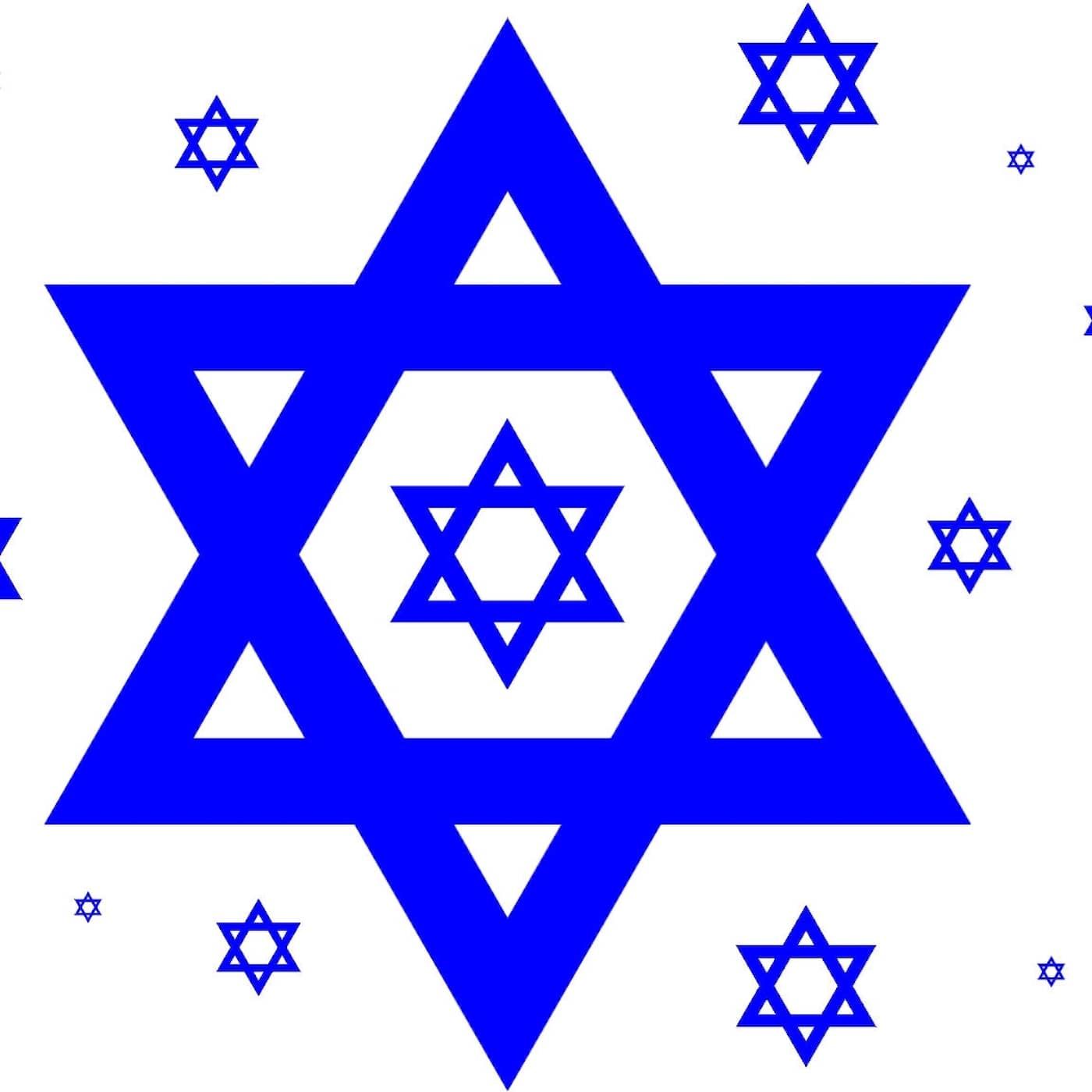 Träffa judiska Killar en ren årsstämman